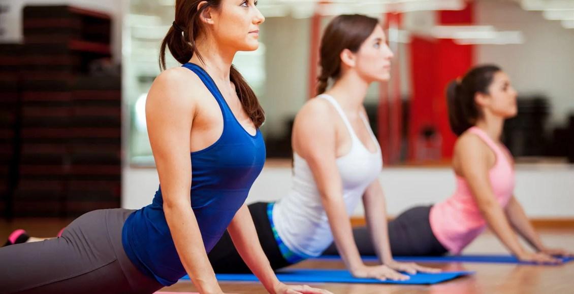 Beneficios del ejercicio para la esclerosis múltiple El Paso, TX Quiropráctico
