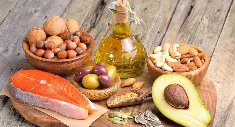 Essential Fats On The Ketogenic Diet | El Paso, TX Chiropractor