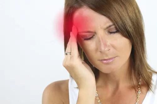 prevent migraine headaches chiropractic el paso tx.