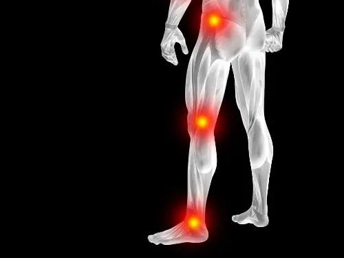 腰痛カイロプラクティック最適健康、エルパソtx。