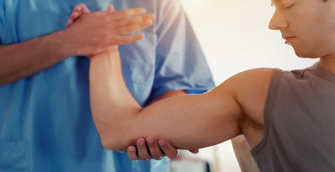 professional athlete chiropractic treatment el paso tx.