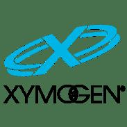 Xymogen | El Paso, TX Chiropractor