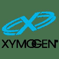 Xymogen | El Paso, TX