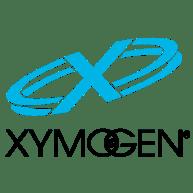Xymogen El Paso, TX