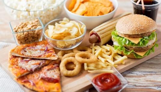 nutrición epigenética salud el paso tx.