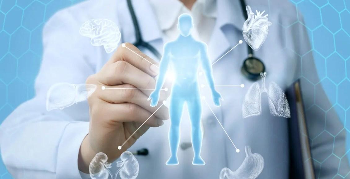Detoxificación Por Subteno de Metilación | El Paso, TX Kiropraktoro