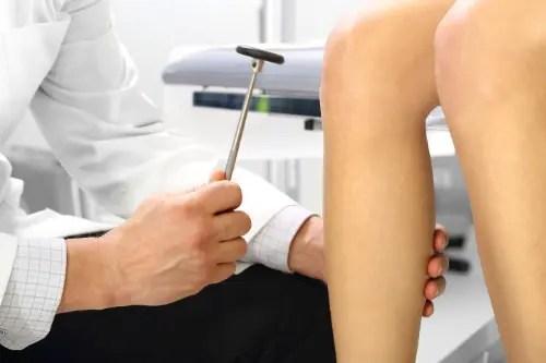 dermatomi miotomia lesioni mediche chiropratica clinica el paso, tx.