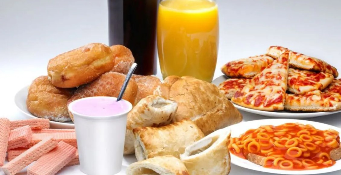 What Not to Eat to Improve DNA Methylation | El Paso, TX Chiropractor