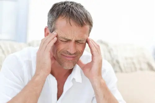 headache sufferers benefit from chiropractic el paso tx.