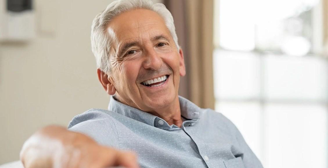 11860 Vista Del Sol Dr #128, What To Know About Rheumatoid Arthritis (RA) El Paso, Texas