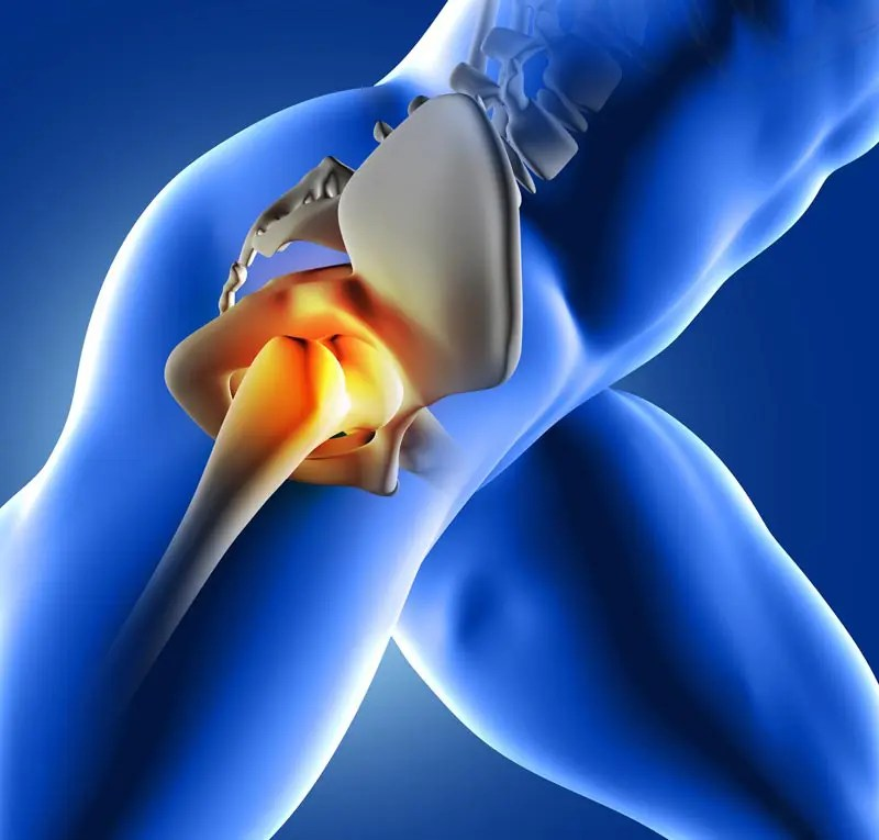 11860 Vista Del Sol, Ste. 128 Custom Orthotics Help With Hip Pain El Paso, Texas