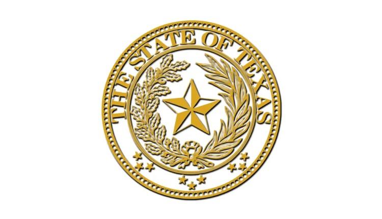 11860 Vista Del Sol Ste. 128 Il governatore del Texas proclama il mese di salute e benessere chiropratico El Paso, TX.
