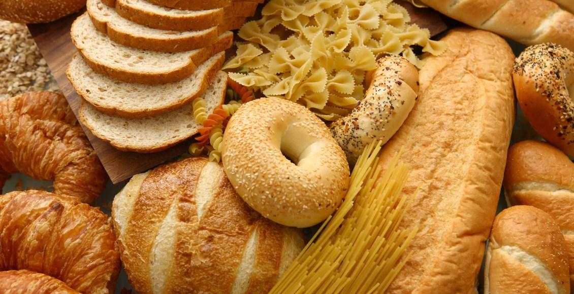 Funkcia Neŭrologio: Intolereco al Gluteno kaj Cerbo-Sano | El Paso, TX Kiropractoro