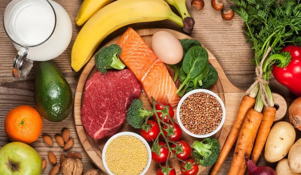 Neurologia funzionale: come migliorare l'affaticamento surrenale con la dieta | Chiropratico El Paso, TX
