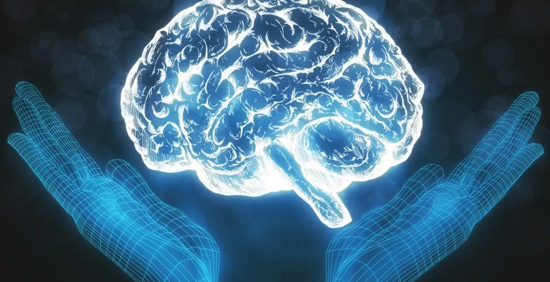 Neurologia funzionale: sindrome metabolica e problemi di salute mentale | Chiropratico El Paso, TX