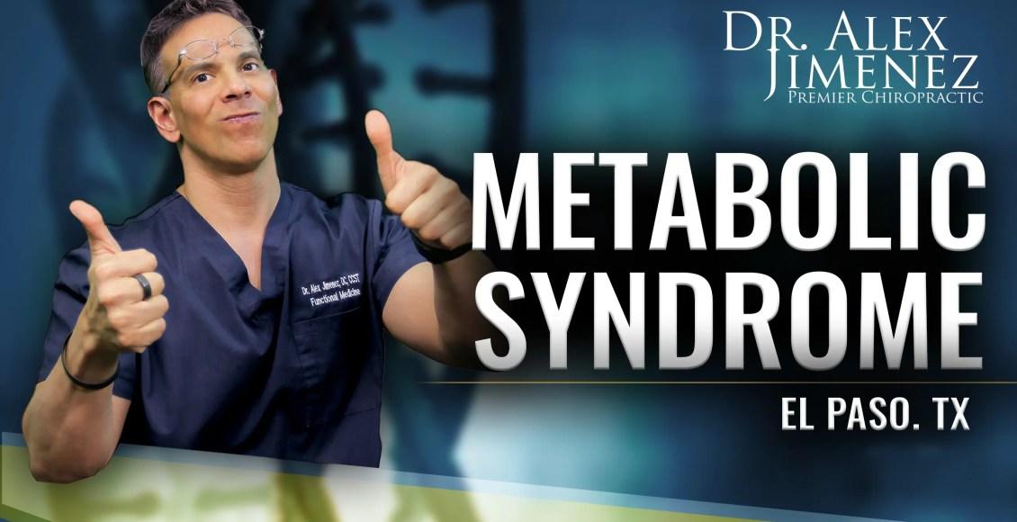 Podcast de marca: tasa metabólica basal, IMC y BIA | Quiropráctico en El Paso, TX