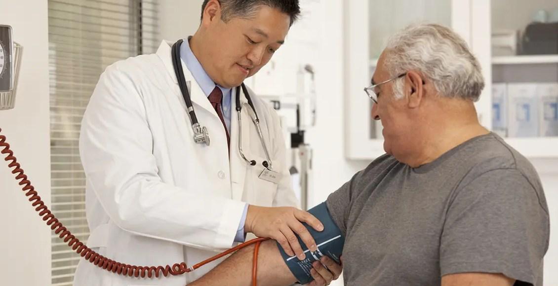 Fatos importantes a saber sobre a síndrome metabólica | El Paso, TX Quiroprático