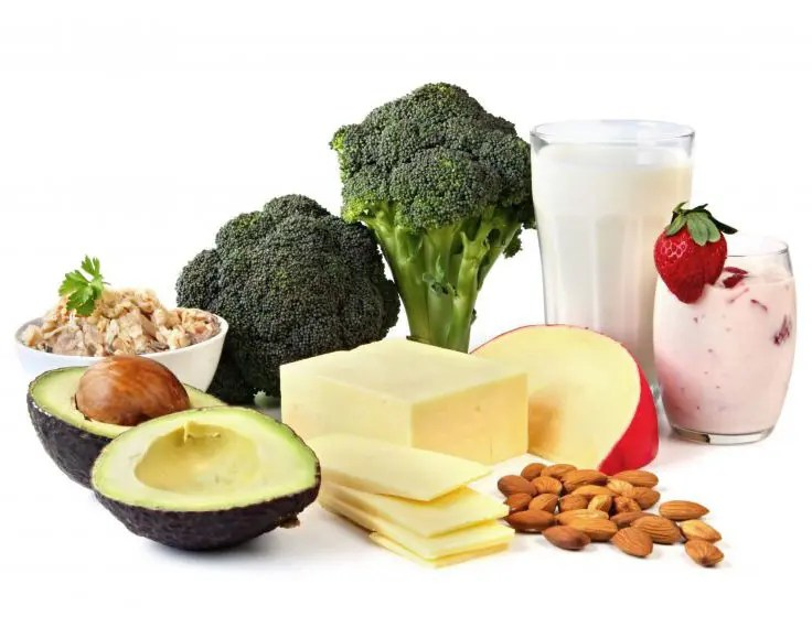 11860 Vista Del Sol, Ste. 128 Not All Foods Are Beneficial For Bone Health and Osteoporosis Prevention