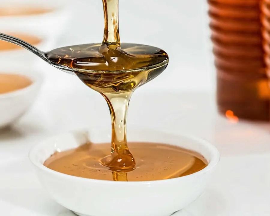 11860 Vista Del Sol, Ste. 128 Superfoods Can Help Achieve Optimal Health