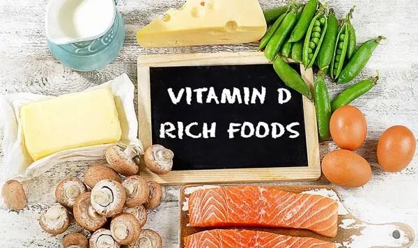 11860 Vista Del Sol, Ste. 128 Calcium and Vitamin D for Optimal Bone Health