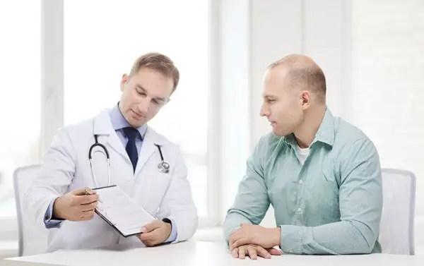 11860 Vista Del Sol, Ste. 128 Chiropractic Prevention and Relief For Degenerative Disc Disease