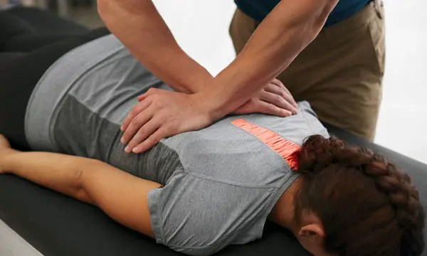 11860 Vista Del Sol, Ste. 128 Spinal Misalignments The Root Of Pain And Discomfort