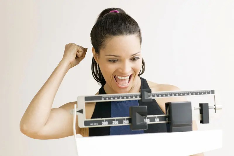 11860 Vista Del Sol, Ste. 128 Weight Loss Strategies That Are Evidence-Based