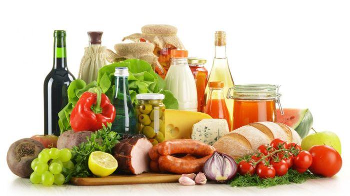 Gıda Allerjisi İle Gıda İntoleransı Arasındaki Fark Nedir?