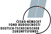 Logo Zukunftsfonds