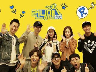 Download Running Man Episode 361 Subtitle Indonesia