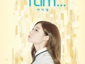 Download Web Drama Korea I Am Subtitle Indonesia