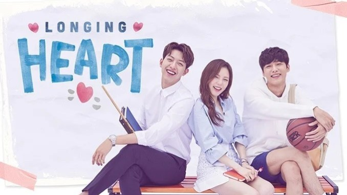 Download Drama Korea Longing Heart Subtitle Indonesia