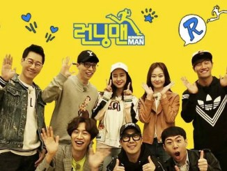 Download Running Man Episode 391