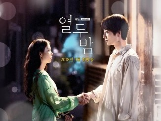 Download Drama Korea Twelve Nights Subtitle Indonesia