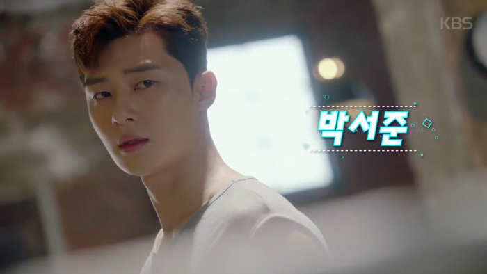 Fight for My Way Korean Drama long teaser