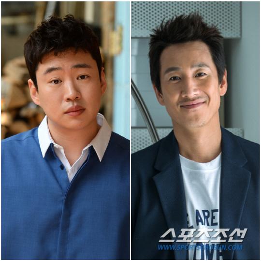 Ahn haehong interview part 3