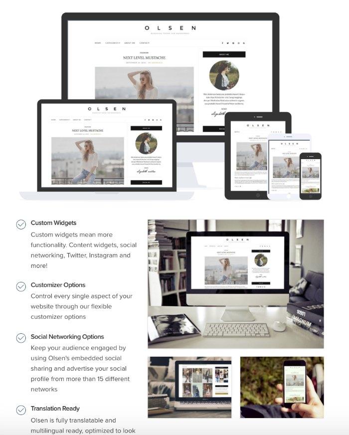step by step Kpop Kdrama blog website