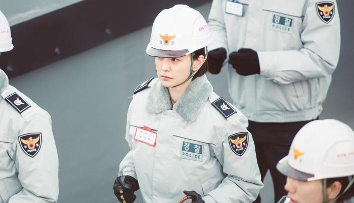 News for the Korean Drama Live on tvN