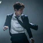 Episode 2 Live recap for Korean Drama Lawless Lawyer starring Lee Joon-gi and Seo Ye-ji