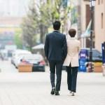 Korean Drama Switch Change the World Live Recap Episodes 25 and 26