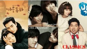 Choi Jin Hyuk And Son Hyun Joo to Star in Upcoming KBS Revenge Drama