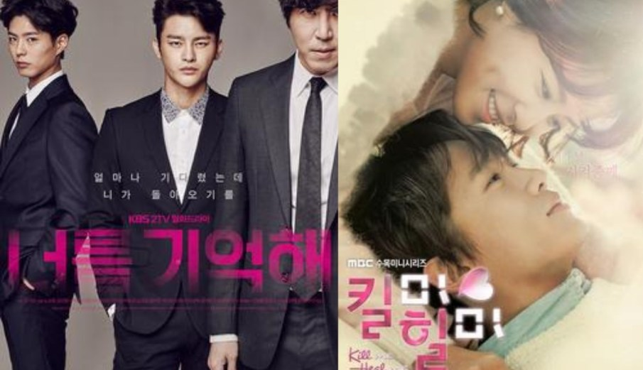 Korean Drama: Reviews, Recommendations and More |Drama Obsess