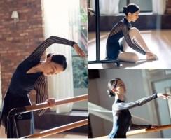 Shin Hye Sun Angel's Last Mission: Love