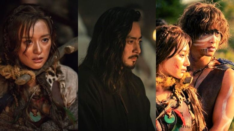 Arthdal Chronicles Episode 3 Recap