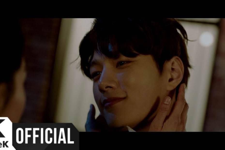 """Watch: INFINITE's L Sings New Song For """"Angel's Last Mission: Love"""" OST"""