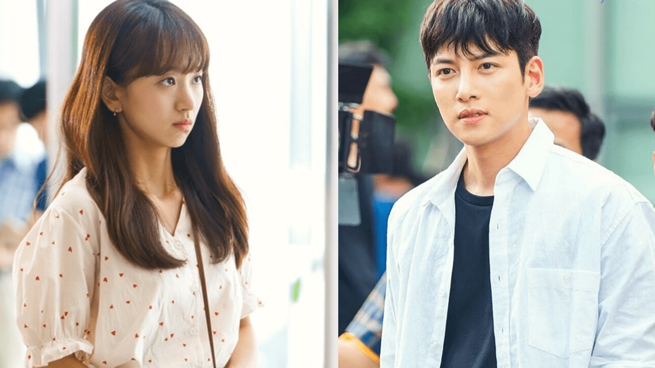 Melting Me Softly Episode 4 Recap