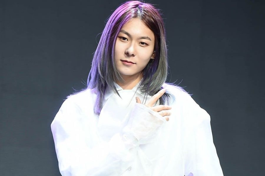 Jang Moon Bok's ex-girlfriend writes a shocking tell-all