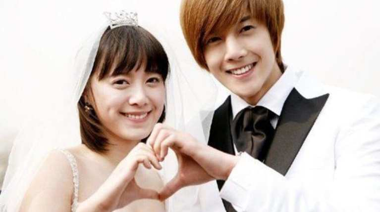 Supreme Court Dismiss Kim Hyun Joong's Ex-Girlfriend