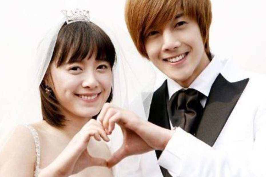 Supreme Court Dismiss Kim Hyun Joong's Ex-Girlfriend
