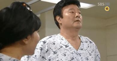 The New Tales of Gisaeng Episode 1 - dramasROK